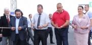 """Още 36 км от """"Тракия"""" от днес са открити за движение"""