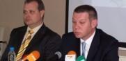 """АПИ създава мобилни екипи за контрол на строителството на АМ """"Тракия"""""""